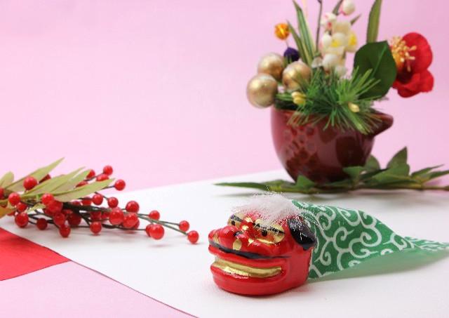 書き初めは日本ならではの伝統・文化