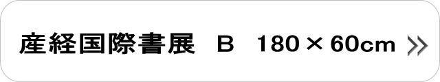 産経国際展B