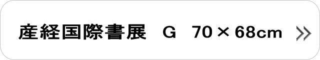 産経国際展G